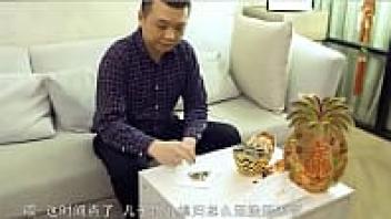 โป๊จีน แอบดูชักว่าว เย็ดสาวจีน เย็ดจีน เย็ดคนรับใช้