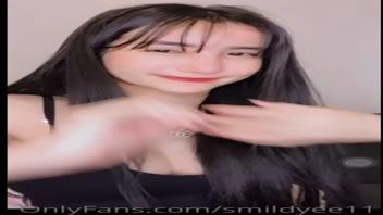 โอนลี่แฟน โชว์เสียว 18+ เสียวหี เสียงไทย xxx เสียงไทย 18+